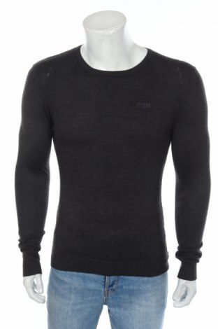 Мъжки пуловер Guess