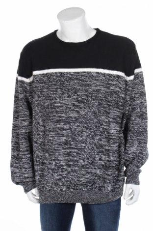 Мъжки пуловер Men Plus