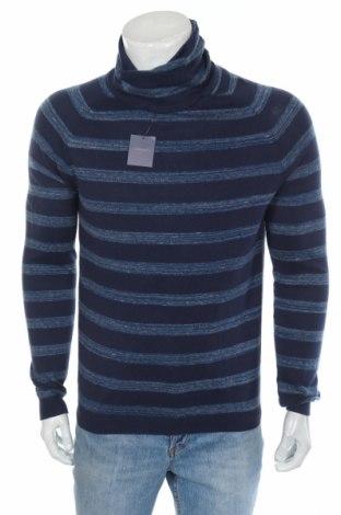 Мъжки пуловер Pull&Bear