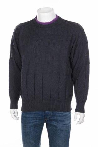 Мъжки пуловер Puma