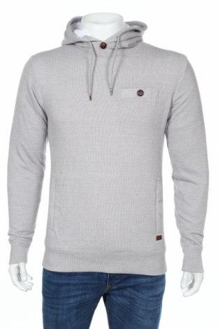 Pánská mikina  Billabong, Rozměr S, Barva Šedá, 60% bavlna, 40% polyester, Cena  1163,00Kč