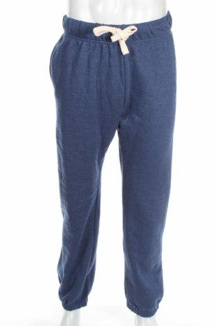 Ανδρικό αθλητικό παντελόνι Finest Made Clothing Co