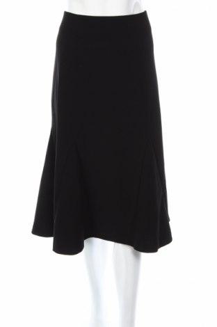 Пола Veronika Maine, Размер XL, Цвят Черен, 95% полиестер, 5% еластан, Цена 14,00лв.