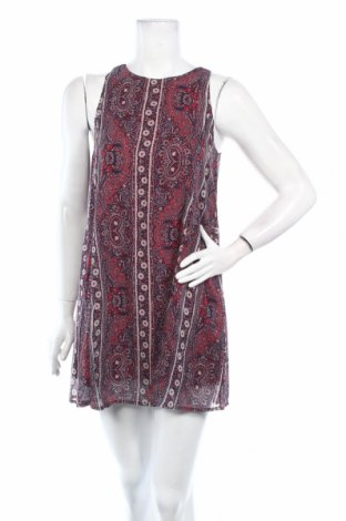 Šaty  Abercrombie & Fitch, Veľkosť S, Farba Viacfarebná, Polyester, Cena  12,25€