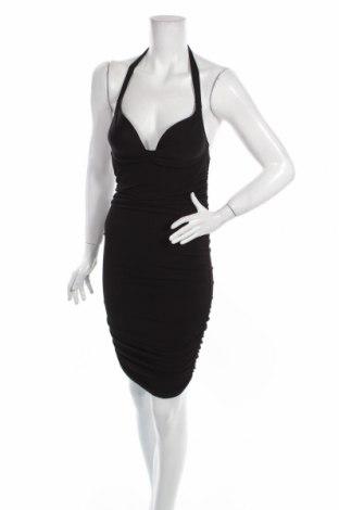 Рокля Ann Summers, Размер S, Цвят Черен, 94% полиестер, 5% еластан, 1% полиамид, Цена 8,00лв.
