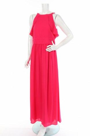 Φόρεμα Heine, Μέγεθος L, Χρώμα Ρόζ , Τιμή 18,40€