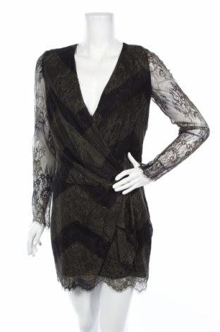 Φόρεμα Marciano, Μέγεθος M, Χρώμα Πράσινο, Πολυαμίδη, Τιμή 37,24€