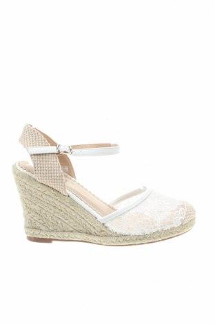 Sandale C'M