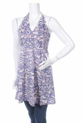 Τουνίκ H&M, Μέγεθος M, Χρώμα Πολύχρωμο, Βαμβάκι, Τιμή 4,40€