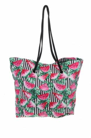 Τσάντα Ardene, Χρώμα Πολύχρωμο, Κλωστοϋφαντουργικά προϊόντα, Τιμή 13,16€