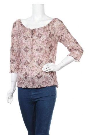 Γυναικεία μπλούζα Energy, Μέγεθος L, Χρώμα Πολύχρωμο, Τιμή 3,64€