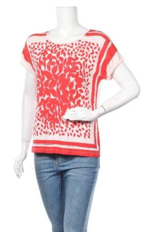 Γυναικεία μπλούζα Madeleine, Μέγεθος M, Χρώμα Ρόζ , 95% βισκόζη, 5% ελαστάνη, Τιμή 5,20€