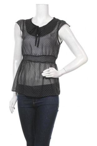 Γυναικεία μπλούζα Madonna, Μέγεθος M, Χρώμα Μαύρο, Τιμή 2,29€
