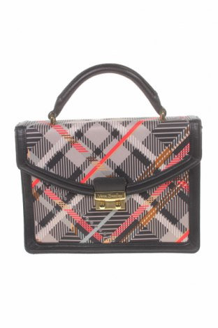 Γυναικεία τσάντα Vera Bradley, Χρώμα Πολύχρωμο, Κλωστοϋφαντουργικά προϊόντα, γνήσιο δέρμα, Τιμή 31,82€