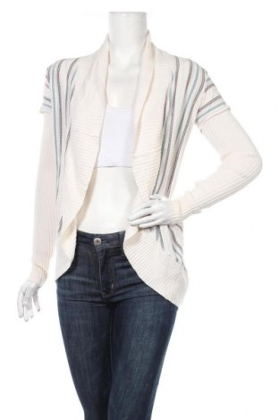 Дамска жилетка Billabong, Размер S, Цвят Многоцветен, 60% памук, 40% вискоза, Цена 13,13лв.