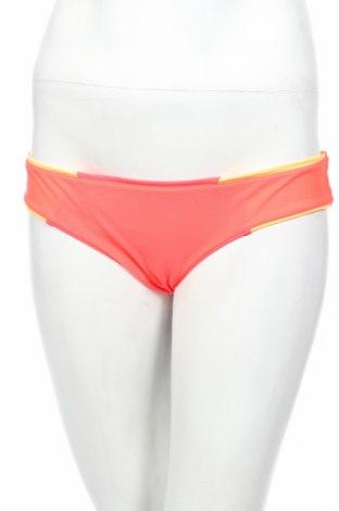 Дамски бански Billabong, Размер M, Цвят Розов, 85% полиестер, 15% еластан, Цена 10,50лв.