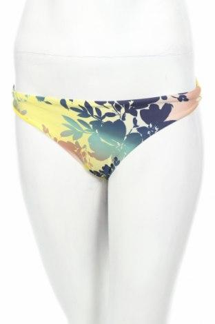 Дамски бански TWINSET, Размер M, Цвят Многоцветен, 80% полиамид, 20% еластан, Цена 17,80лв.