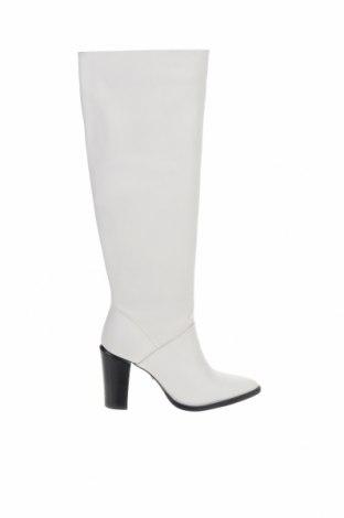 Dámské boty  Bronx, Velikost 40, Barva Bílá, Pravá kůže, Cena  1517,00Kč