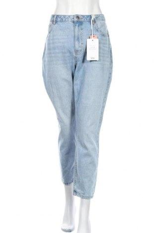 Dámské džíny  Sportsgirl, Velikost XL, Barva Modrá, Bavlna, Cena  1119,00Kč