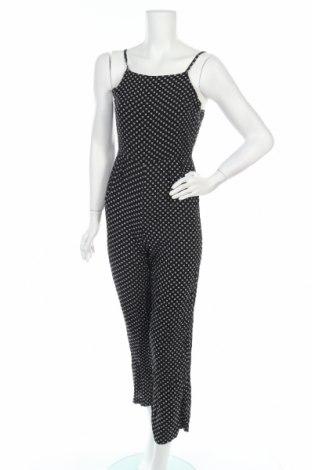 Γυναικεία σαλοπέτα Minkpink, Μέγεθος M, Χρώμα Μαύρο, Τιμή 14,81€