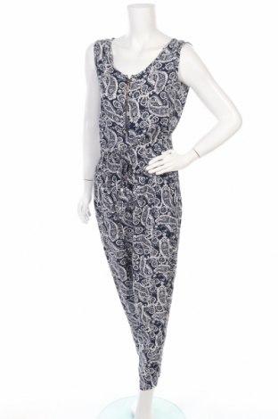 Γυναικεία σαλοπέτα, Μέγεθος S, Χρώμα Μπλέ, Τιμή 12,28€