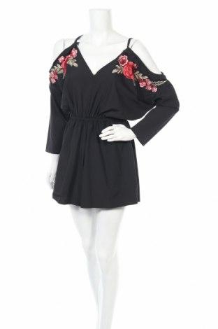 Γυναικεία σαλοπέτα, Μέγεθος S, Χρώμα Μαύρο, Πολυεστέρας, Τιμή 17,66€