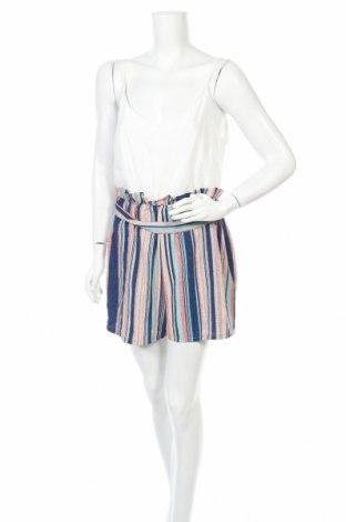 Γυναικεία σαλοπέτα, Μέγεθος L, Χρώμα Πολύχρωμο, Πολυεστέρας, ελαστάνη, Τιμή 17,66€