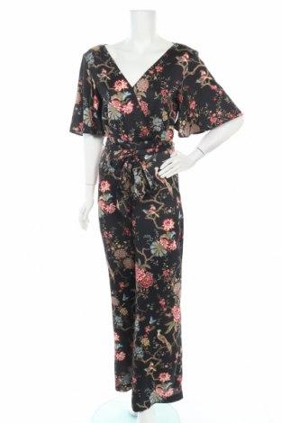 Γυναικεία σαλοπέτα H&M, Μέγεθος S, Χρώμα Μαύρο, Πολυεστέρας, Τιμή 16,05€