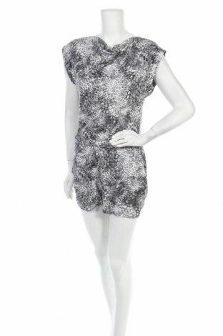 Γυναικεία σαλοπέτα H&M Divided, Μέγεθος M, Χρώμα Γκρί, Τιμή 6,76€