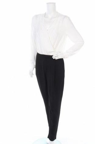 Γυναικεία σαλοπέτα Molly Bracken, Μέγεθος M, Χρώμα Μαύρο, Πολυεστέρας, Τιμή 12,14€