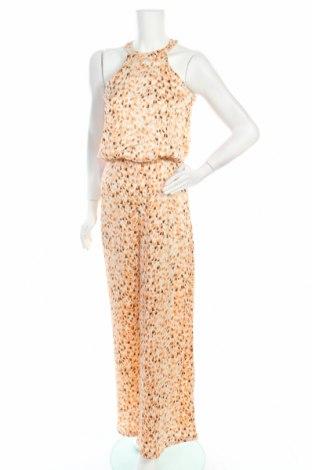 Γυναικεία σαλοπέτα Never Fully Dressed, Μέγεθος S, Χρώμα Πολύχρωμο, Πολυεστέρας, Τιμή 28,10€