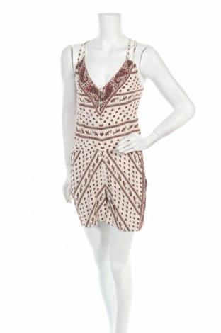 Γυναικεία σαλοπέτα Orsay, Μέγεθος S, Χρώμα Εκρού, Τιμή 6,14€
