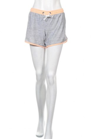 Γυναικείο κοντό παντελόνι, Μέγεθος XL, Χρώμα Γκρί, Τιμή 3,64€