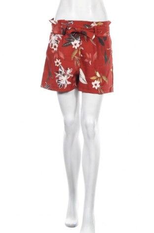 Γυναικείο κοντό παντελόνι Sophie, Μέγεθος S, Χρώμα Πολύχρωμο, 95% πολυεστέρας, 5% ελαστάνη, Τιμή 12,99€
