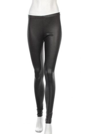 Дамски клин Friday, Размер XL, Цвят Черен, 95% полиестер, 5% еластан, Цена 22,94лв.