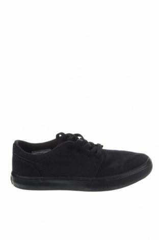 Дамски обувки Nike, Размер 36, Цвят Черен, Текстил, Цена 43,50лв.