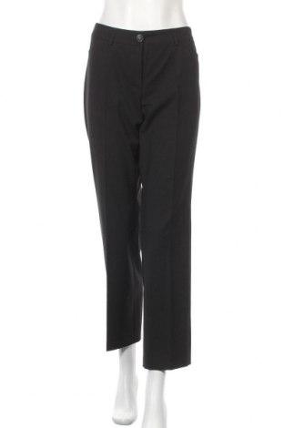 Дамски панталон Gerry Weber, Размер M, Цвят Черен, Цена 27,00лв.