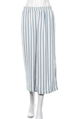 Дамски панталон Glassons, Размер M, Цвят Син, Полиестер, Цена 21,84лв.
