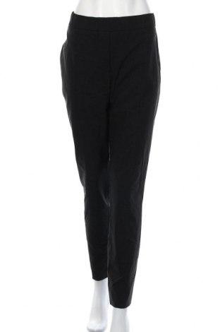 Γυναικείο παντελόνι Heine, Μέγεθος L, Χρώμα Μαύρο, Τιμή 7,02€