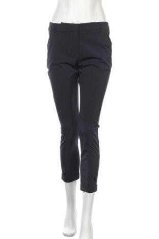Γυναικείο παντελόνι Intrend by Max Mara, Μέγεθος M, Χρώμα Μπλέ, Τιμή 17,07€
