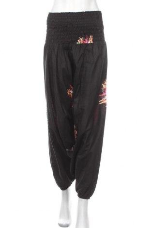 Γυναικείο παντελόνι Ipanima, Μέγεθος M, Χρώμα Πολύχρωμο, Βαμβάκι, Τιμή 16,50€
