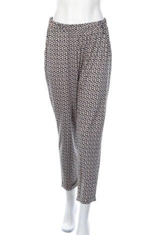 Дамски панталон Jbc, Размер M, Цвят Многоцветен, 95% полиестер, 5% еластан, Цена 16,91лв.