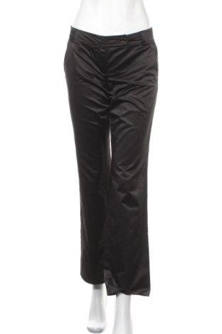 Γυναικείο παντελόνι Modena, Μέγεθος M, Χρώμα Μαύρο, Τιμή 4,77€