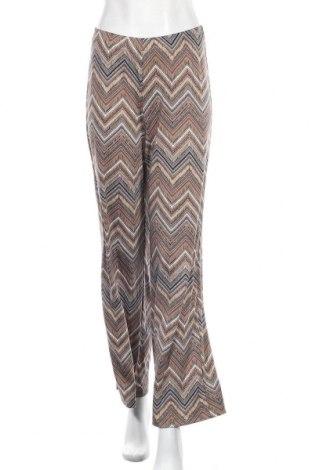 Дамски панталон New Directions, Размер S, Цвят Многоцветен, Цена 26,25лв.