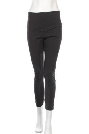 Дамски панталон Tezenis, Размер L, Цвят Черен, Цена 25,20лв.