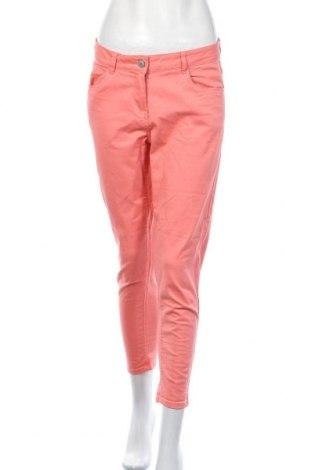 Γυναικείο παντελόνι Up 2 Fashion, Μέγεθος M, Χρώμα Ρόζ , Τιμή 5,46€