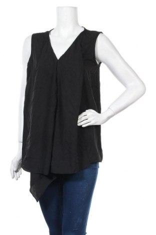 Дамски потник Amy Vermont, Размер L, Цвят Черен, Цена 17,96лв.