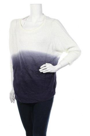 Γυναικείο πουλόβερ Oviesse, Μέγεθος S, Χρώμα Λευκό, Τιμή 3,31€
