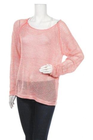 Γυναικείο πουλόβερ Piping Hot, Μέγεθος L, Χρώμα Ρόζ , Ακρυλικό, Τιμή 5,91€