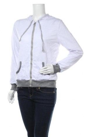Γυναικείο φούτερ Vicabo, Μέγεθος M, Χρώμα Βιολετί, Τιμή 7,86€